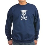 Class of 2009 Sweatshirt (dark)