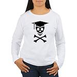 Class of 2009 Women's Long Sleeve T-Shirt
