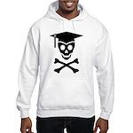 Class of 2009 Hooded Sweatshirt