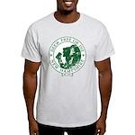 BFD_Logo_CafePress T-Shirt