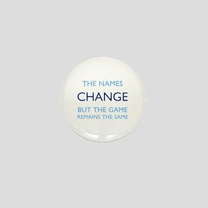 No Change Mini Button