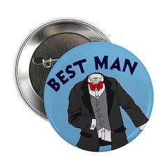 Best Man Gift 2.25