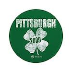 Pittsburgh Shamrock 2009 3.5
