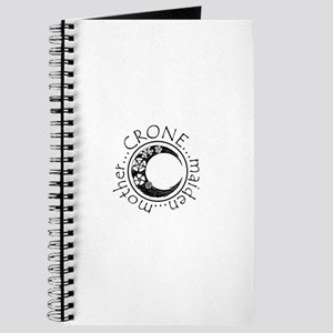 MOTHER Circle Journal