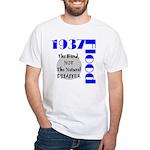 t-shirt-lightblue T-Shirt