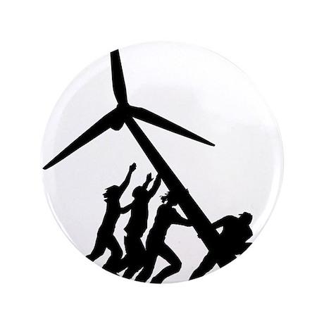"Energy Action 3.5"" Button"