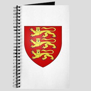 House of Plantagenet Journal