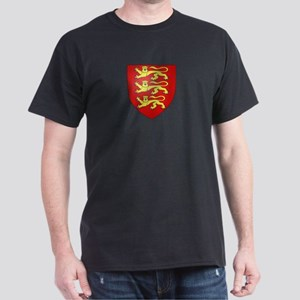 House of Plantagenet Dark T-Shirt