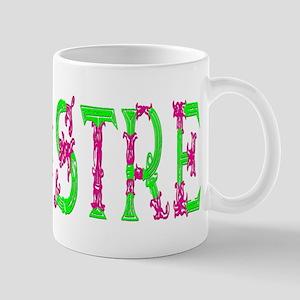Eostre Mug