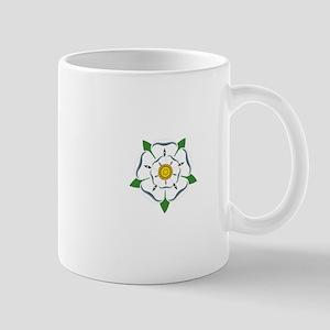 House of York Mug