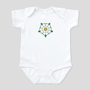 House of York Infant Bodysuit