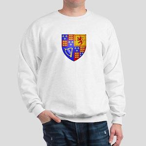 House of Stuart Sweatshirt