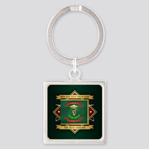 69th NY Volunteer Infantry Keychains