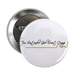 "Two Sentinels 2.25"" Button (100 pack)"