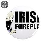 Irish Foreplay Beer 3.5