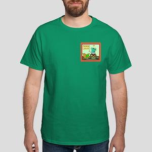 TWs Dark T-Shirt