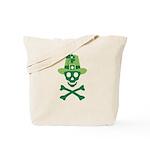 Li'l Seamus Skully Tote Bag
