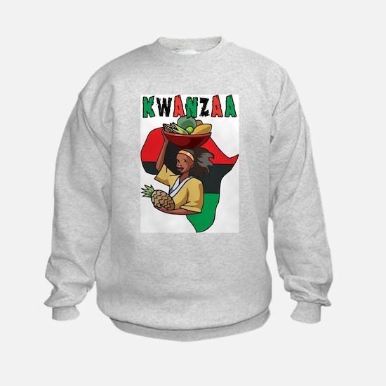 Cute Cha cha Sweatshirt