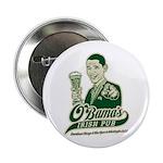 Obama's Irish Pub 2.25
