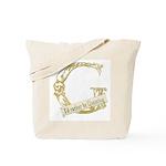 Gendo School Bag