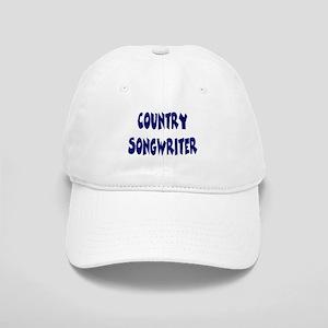 SongwriterWorks Cap