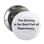 The Best Part of Repentance... 2.25