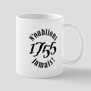 1755 Mug