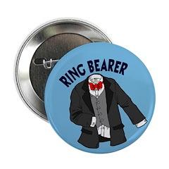 Ring Bearer Gift 2.25
