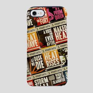 castle-covers_9-86x18v iPhone 7 Tough Case