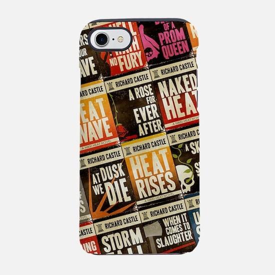 castle-covers_9-86x18v.jpg iPhone 7 Tough Case