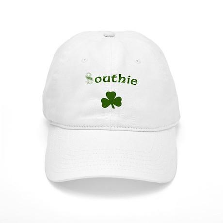 Southie Irish Cap