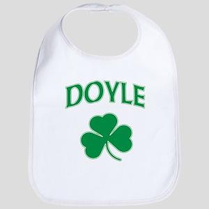 Doyle Irish Bib