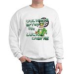 Lucky Darts II Sweatshirt