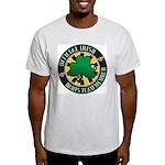 Irish Darts Team Light T-Shirt
