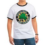 Irish Darts Team Ringer T
