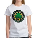 Irish Darts Team Women's T-Shirt