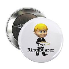 The Ring Bearer 2.25
