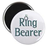 Ring Bearer Magnet
