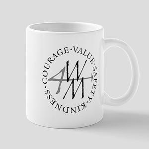 4WMBugFinal16x16_2-23-09 Mugs