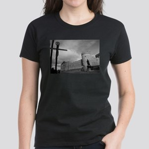 Windsor Women's Dark T-Shirt