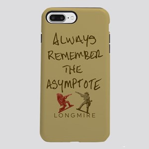 Henry Remember The Asymptote iPhone 7 Plus Tough C