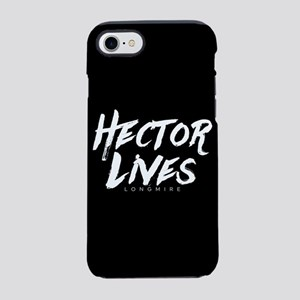 Hector Lives Longmire iPhone 7 Tough Case