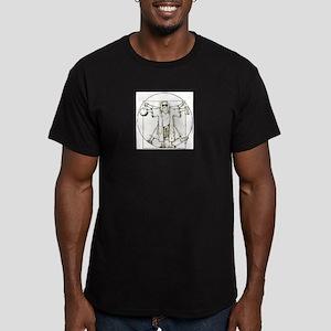 Philosophy Club T-Shirt