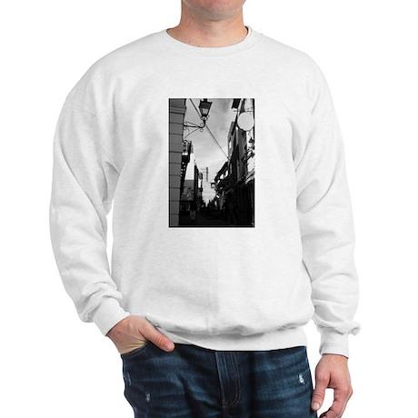 Windsor Sweatshirt