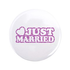 Just Married 3.5