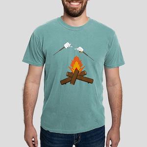 marshmallow hell T-Shirt