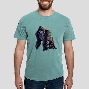 Guardian 3 T-Shirt