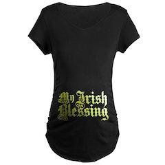 My Irish Blessing T-Shirt