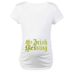 My Irish Blessing Shirt