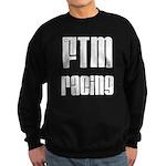 FTM racing - Sweatshirt (dark)